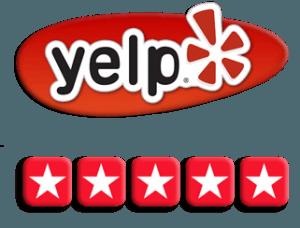 yelp-logo-300x228
